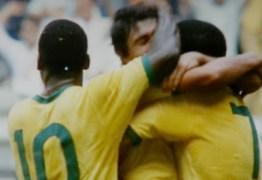 Netflix libera documentário sobre história da Copa do Mundo FIFA
