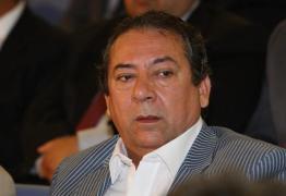 PPS emplaca Ronaldo Guerra no Governo