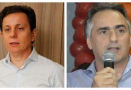 OS FANTASMAS DE SOUSA: Ruy Dantas acusa Cartaxo de ter um batalhão de servidores sem trabalhar, Lucélio desafia a dar os nomes – ENTENDA A POLÊMICA