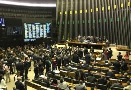 INTEGRAÇÃO DAS POLÍCIAS: Câmara aprova projeto que cria Sistema Único de Segurança