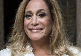 Susana Vieira deve deixar elenco de nova novela da TV Globo