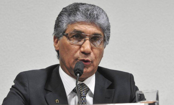 x75188703 PA Pauta A Comissao Parlamentar Mista de Inquerito CPI que investiga as relacoes de Car.jpg.pagespeed.ic .ZekgmoW1Xv - URGENTE: PF prende Paulo Preto, apontado como operador do PSDB