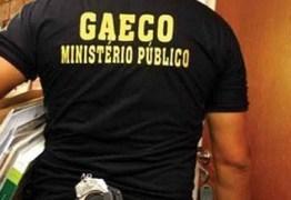 Operação cumpre mandados na PB contra desvio de dinheiro público na prefeitura do Conde
