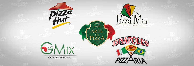 06841d12 638c 4bac 819a 9ec819247381 - FORA DA VALIDADE: Saiba quais pizzarias foram flagradas e autuadas pelo Procon
