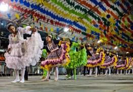 Chegada do mês de junho aquece o mercado cultural nordestino