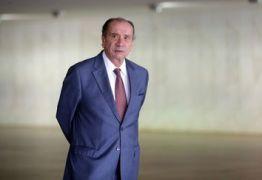 Mercosul quer iniciar parceria econômica com o Japão