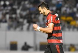 Flamengo bate a Ponte em Campinas e larga na frente nas oitavas