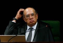 ÁUDIO VAZADO: Ministros do STF classificam greve de caminhoneiros como 'absurdo'