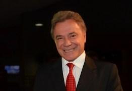 Pré-candidato à presidência critica acampamento pró-Lula, cita Bíblia e defende direito a porte de armas