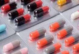 Governo estuda permitir venda de remédios em supermercados