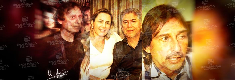 32155834 1731634970284850 2271452978441355264 n - ROUBALHEIRA EM CABEDELO: MPPB denuncia Leto, Luceninha, Roberto Santiago e mais 23