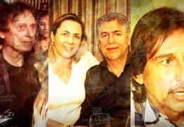 ROUBALHEIRA EM CABEDELO: MPPB denuncia Leto, Luceninha, Roberto Santiago e mais 23