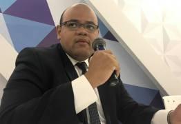 VEJA VÍDEO: Leandro Carvalho fala sobre o perigo do superendividamento