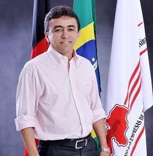32970379 1824249757631182 1153163268315938816 n - NOME NOVO: Dirigente do Atlético de Cajazeiras pode colocar nome para disputa na Federação Paraibana de Futebol