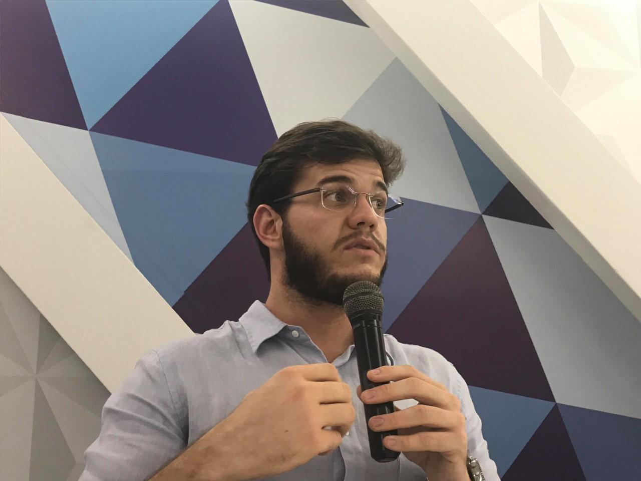 33923633 1836854643037360 4456378862837694464 n - Bruno Cunha Lima revela que Solidariedade decidirá entre Lucélio ou Maranhão em breve - VEJA VÍDEO