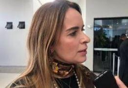 """OUÇA – Daniella Ribeiro fala sobre último encontro com Rômulo: """"Sempre amigável mas revelou cansaço"""""""