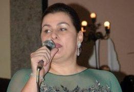 Ex prefeita de Cuité Euda Fabiana é condenada em AIJE e está inelegível por 8 anos