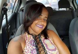 FEMINICÍDIO: Vendedora é assassinada com 12 tiros
