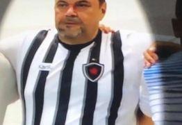 OPERAÇÃO CARTOLA NO FANTÁSTICO: CBF afasta Amadeu Rodrigues da presidência da FPF – VEJA VÍDEOS