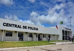 Grupo usa WhatsApp para aplicar golpe na Paraíba