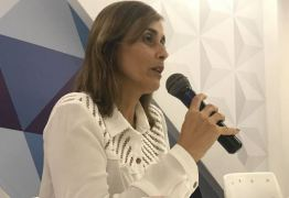 VEJA VÍDEOS: Pré-candidata à deputada federal, Ana Claudia afirma que o Podemos vai compor chapão