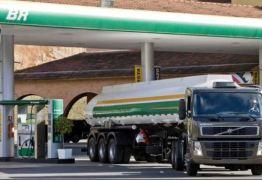 Sindipetro obtém liminar e Justiça garante abastecimento nos postos de combustíveis da PB