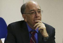TEM CAROÇO NESSE ANGU: Banco presidido por sócio de Pedro Parente recebeu R$ 2 bi da Petrobras