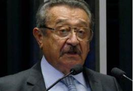 Maranhão: Redução dos impostos é a única solução para conter os altíssimos preços dos combustíveis; VEJA VÍDEOS