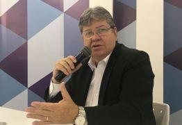 VEJA VÍDEOS: 'Lira e Daniella elevariam a composição da chapa do PSB', diz Azevedo