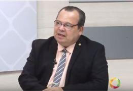 Tambaú Imóveis entrevista o presidente do Sindimóveis-PB, José Garibaldi; VEJA VÍDEO