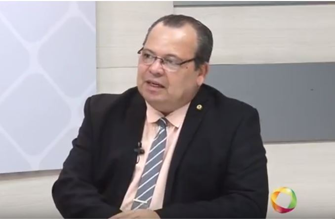 Capturar4 - Tambaú Imóveis entrevista o presidente do Sindimóveis-PB, José Garibaldi; VEJA VÍDEO