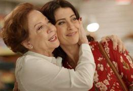 Fernanda Montenegro e Fernanda Torres recusam campanha da Riachuelo