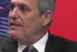 Jurista Carlos Fábio, diz que Fake News pode mudar resultado de uma eleição