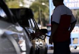 Quinze postos ainda têm gasolina na Grande João Pessoa – VEJA A LISTA COM ENDEREÇOS