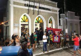 OPERAÇÃO XEQUE-MATE: Processo de impeachment do prefeito de Cabedelo Leto Viana é adiado