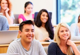 Investimento em pós-graduação pode aumentar salários em até 118%