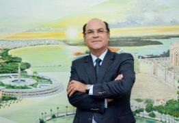 Irenaldo Quintans  fala sobre Perspectivas da Construção Civil ao Tambaú Imóveis