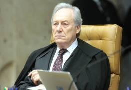 LULA PERMANECE PRESO: quatro ministros votam contra recurso apresentado pelo ex-presidente