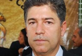 Justiça atende MPPB e declara indisponibilidade de R$ 7 milhões de ex-prefeito de Cabedelo