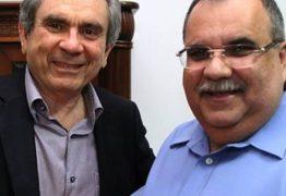 """""""Perdi um dos melhores amigos da minha vida"""", diz Raimundo Lira sobre morte de Rômulo"""