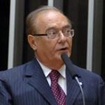 Marcondes Gadelha - Marcondes Gadelha sobre Bolsonaro no PSC: 'Existe a possibilidade e se vier, será bem recebido'