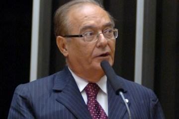 Marcondes Gadelha sobre Bolsonaro no PSC: 'Existe a possibilidade e se vier, será bem recebido'