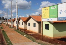 Ministério autoriza construção de 640 unidades habitacionais em João Pessoa