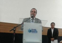 LIVRE DA FEBRE AFTOSA: Paraíba não precisará de vacinação em 2019
