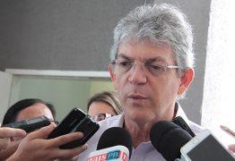 OUÇA: RC diz que foi Cássio e os 'Cartaxos' quem planejou contra a desistência de Maranhão