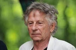 Polanski denuncia assédio após ser expulso da Academia de Hollywood