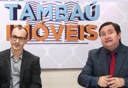 Tambaú Imóveis mostra direitos que os consumidores têm no mercado imobiliário