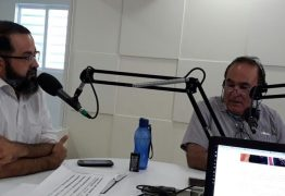 Pré-candidato do PSOL ao Governo inicia campanha de arrecadação financeira