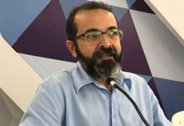 OAB-PB sabatina Tarcio Teixeira no quarto dia de debates com pré-candidatos a governador