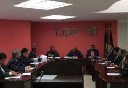 Escutas telefônicas indicam interferência da FPF nos julgamentos do TJD-PB